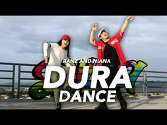 """Here's a new dance video for our lit subs! we dancin to the top spanish song at the moment which is """"Dura"""" by daddy yankee! New Dance Video, Dance Videos, Top Spanish Songs, Ranz Kyle, Siblings Goals, Disney Princess Fashion, Lily Chee, Daddy Yankee, Funny Pictures"""