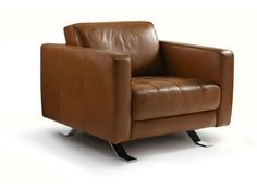 Living Room:  Latitude Armchair Renesis Red (shown here in caramel) Bay Leather Republic - already purchased