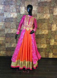 We customised all boutique dress on order so design discuss estimate price Order & Any inqery pls Dm or whatsapp or call us on. 9977887473 Get this designer dress customization from us. Simple Kurti Designs, Choli Designs, Blouse Designs, Western Dresses, Indian Dresses, Indian Outfits, Indian Clothes, Indian Attire, Indian Wear
