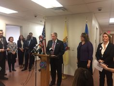 http://www.nj.com/bergen/index.ssf/2017/03/bergen_county_first_in_nation_to_end_chronic_homel.html
