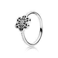 Κόσμημα (Stories)    Δαχτυλίδια    Δαχτυλίδι ασ.925 με κυβική ζιρκόνια 00efc362695