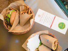 Athens, Trip Advisor, Restaurant, Food, Diner Restaurant, Essen, Meals, Restaurants, Yemek