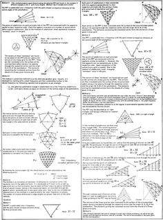 Flattened conduit bend angle calculator geodesic dome geometry db2page107g 14221921 greentooth Choice Image