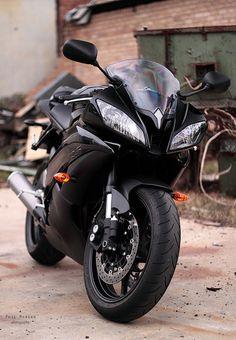 159 Best Bike Lovers Images Sportbikes Custom Motorcycles Custom