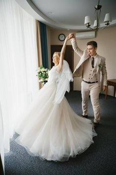 Wedding Couples, Wedding Photos, Wedding Day, Harry Potter Wedding Cakes, Wedding Presets, Groom Shoes, Wedding Glasses, Custom Wedding Dress, Groom Attire