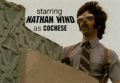 Bilderesultat for cochise beastie