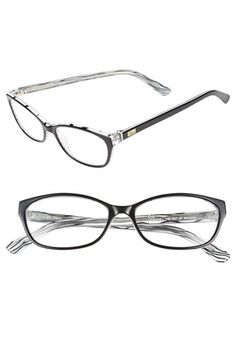 ec7c4f3a5420 I Line Eyewear  Instinct  50mm Reading Glasses (2 for  88) available at