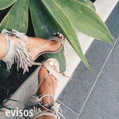 Los mejores zapatos busca en www.evisos.com #zapatillas #comprar