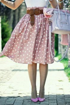 #skirt Can i get this skirt!