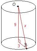 Hard SAT Math Geometry Problems With Solutions: satprepget800.com...