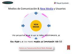 new-media-13790586 by Raquel Ayestarán via Slideshare