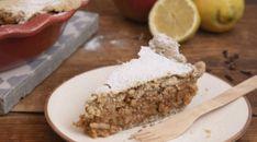Burgonyás-tejfölös pogácsa Recept képpel - Mindmegette.hu - Receptek Krispie Treats, Rice Krispies, Feta, Banana Bread, Pudding, Cheese, Paleo, Mocha, Glutenfree