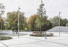 garten-landschaft-copenhagen-israels-plads-tree