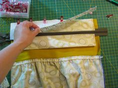 Day 3 Noodlehead Super Tote Sew Along   Happy Okapi Blog