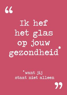 ik hef het glas tekst: The Scene Beautiful Lyrics, Beautiful Words, Song Quotes, Wisdom Quotes, Dutch Words, Birthday Photo Booths, Dutch Quotes, Happy Pictures, Music Lyrics