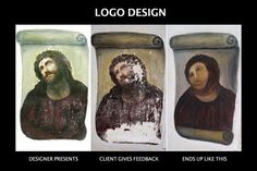 #logo #design #lol