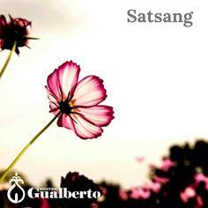 #satsang