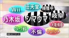 2016.03.23 愛知県瀬戸市で約5時間にわたって逃げ回っていたシマウマが捕獲されたあと、まもなく死にました。 これに関するツイートが数多くあがりました。