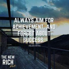 Achieve my friends! #success #successquotes #motivation #mindset #millionairemindset #lifestylequotes #inspirationalquotes #hustle #justdoit #entrepreneur #entrepreneurship #business #selfemployed #focus #goals #motivationalquotes #believeinyourself #quote #quoteoftheday #grind