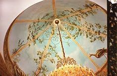Image result for dome ceiling