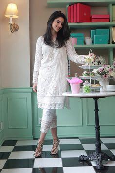 Exhibition Hit List: Nazli Akbar's Eid exhibition on the of September – Secret Closet Asian Wedding Dress Pakistani, Pakistani Fashion Casual, Pakistani Dress Design, Pakistani Outfits, Indian Outfits, Indian Fashion, Indian Designer Outfits, Designer Dresses, Eastern Dresses