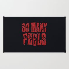 #society6 feelings, broken, hearbreak, loss, love, feels, typo, typography, scatter, glass, shattered, mirror, sad, depressed, depressive, emotion, red, blue, distorted, injured, damaged, death, pieces, separated, cracked, smashed, hurt, split, sensibility