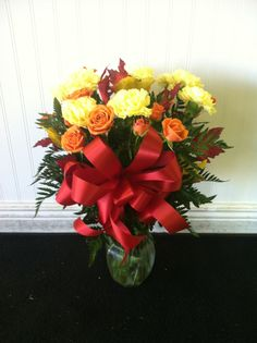 a mans funeral Sympathy Flowers, Funeral Flowers, Elegant Flowers, My Flower, Flower Designs, Flower Arrangements, Floral Wreath, Death, Gardening