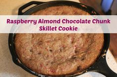 1000+ images about Cookies2 on Pinterest   Skillet Cookie, Cookies and ...
