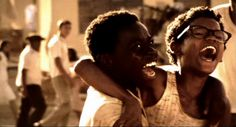 City of God (Fernando Meirelles & Katia Lund, 2002)