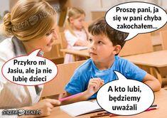 Wtf Funny, Funny Memes, Jokes, Plum, Haha, Ss, Humor, Balcony, Ouat Funny Memes