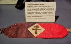 french resistance symbol - Google Search