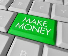 Do you know How to make money online? If not, let me help you. Educate yourself on http://howtomakemoneywithpinterest.info/InsiderSecrets.html
