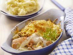 Ook lekker met pasta - Libelle Lekker!