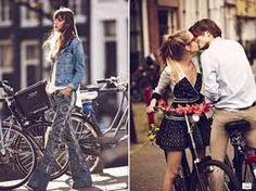 editorial bike bicicleta - Pesquisa Google
