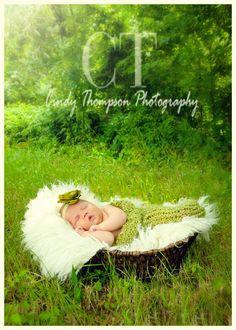 Photography, Newborn Photography, Cindy Thompson Photography, baby pictures, newborn, newborn pictures, newborn girl,