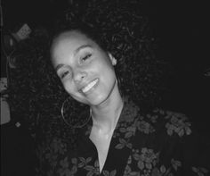DAIRY --  The one thing Alicia Keys cut out to clear up her skin.  cut out soda as well.  It can only help your skin.