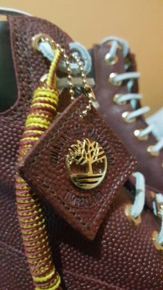 Timberland SpecialEdition SuperBowl