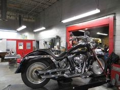 Used 2005 Harley-Davidson FATBOY EFI FLSTFI 1450 Motorcycles For Sale in North Carolina,NC. 2005 HARLEY-DAVIDSON FATBOY EFI FLSTFI 1450, Custom paint, Python exhause, pullback handlebars, and extra chrome. For additional regarding this Fat Boy please contact BIG RON member of our Iron Horse Motorcycles' sales staff, at 704-283-9467 or and refer to stock number 091185. PLEASE COME IN FOR BEST PRICE.
