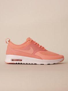 Nike - Air Max Thea Wmns