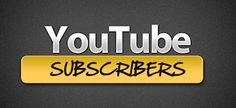 http://www.buyseowarrior.com/youtube-subscribers/