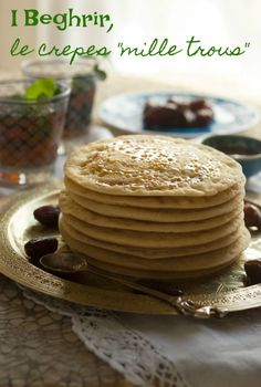 Crepe Is the new black Pancakes, Breakfast, Sweet, Desserts, Muffin Cupcake, Black, Biscotti, Vegan, Cooker Recipes