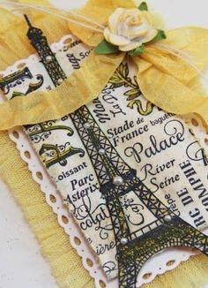 Webster's Pages Trim Cards and JustRite by DeborahLynneS - Cards and Paper Crafts at Splitcoaststampers