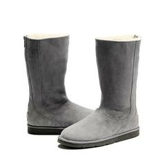 LOVE it #UGG #fashion This is my dream ugg boots-fashion ugg boots!!- luxury ugg boots. Click pics for best price-$92.39