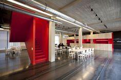 A2D Architects - Tervuren - Architecten