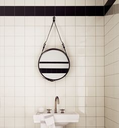 I don't know but I really like tiles in bathrooms even though it makes it seem a little cold.