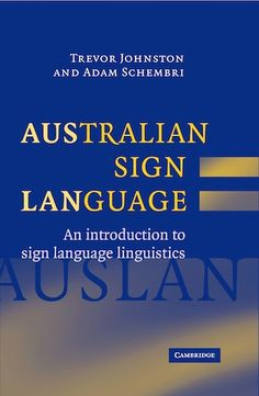 Auslan dictionary, grammar and sign bank - with video tutorials of signing (from Auslan Signbank) Sign Language Basics, Learn Sign Language, Language Lessons, Body Language, Australian Sign Language, British Sign Language, Learn To Sign, Alphabet Signs, Letter To Teacher