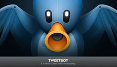 Tweetbot for Mac hands-on: Amazingly polished for an alpha release    Read more: http://www.digitaltrends.com/social-media/tweetbot-for-mac-hands-on-amazingly-polished-for-an-alpha-release/#ixzz20oGzTfWS