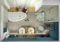 Diese Stilvolle Badewanne Steht Ganz Im Zeichen Von Komfort Und Design.  Innen Mit Einem Großzügig Bemessenen Rückenbereich Und Integrierten  Armlehnen.