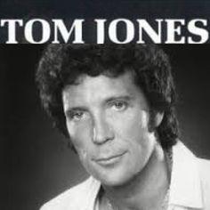 1940, Tom Jones, Treforest, Pontypridd, Glamorgan, Wales #tomjones #treforest (1319)