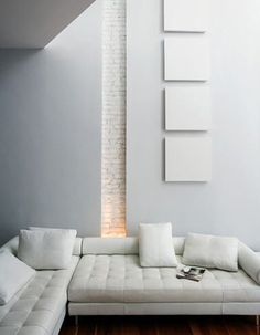 9 Clever Tips AND Tricks: Rustic Minimalist Bedroom Blankets dark minimalist interior architecture.Minimalist Decor Colorful Grey colorful minimalist home dark.Minimalist Home Plans Beds. Minimalist Interior, Minimalist Bedroom, Minimalist Decor, Minimalist Kitchen, Minimalist Living, Home Interior, Interior Architecture, Interior Decorating, Muebles Living